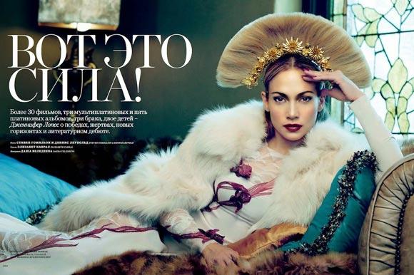 Jennifer-Lopez-Harpers-Bazaar-Russia-2014-02