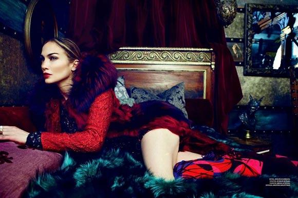 Jennifer-Lopez-Harpers-Bazaar-Russia-2014-03