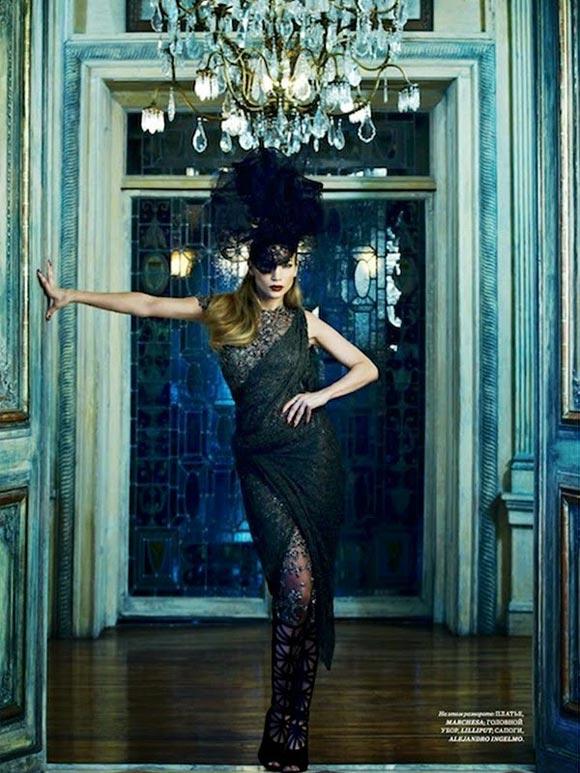 Jennifer-Lopez-Harpers-Bazaar-Russia-2014-04
