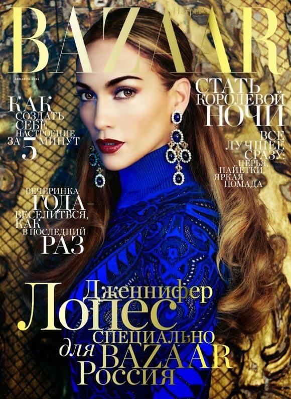 Jennifer-Lopez-Harpers-Bazaar-Russia-2014-05