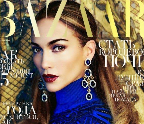 Jennifer-Lopez-Harpers-Bazaar-Russia-2014