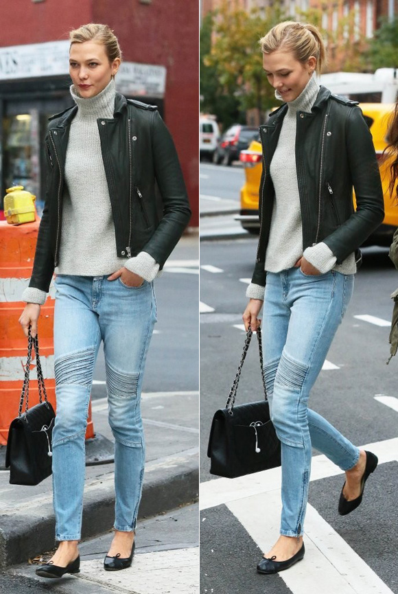 Karlie-Kloss-outfit-2014-02