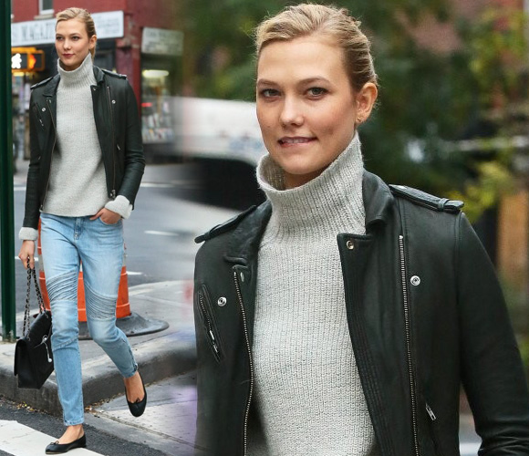 Karlie-Kloss-outfit-2014