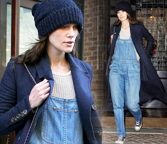 Keira-Knightley-outfit-2014
