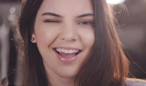 Kendall-Jenner-Estee-Lauder-new-face-2014-03