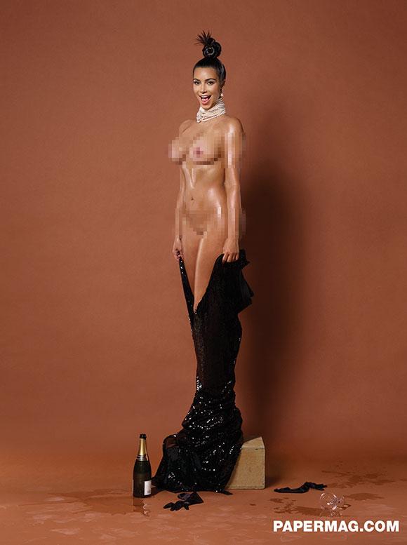Kim-Kardashian-Paper-2014-01