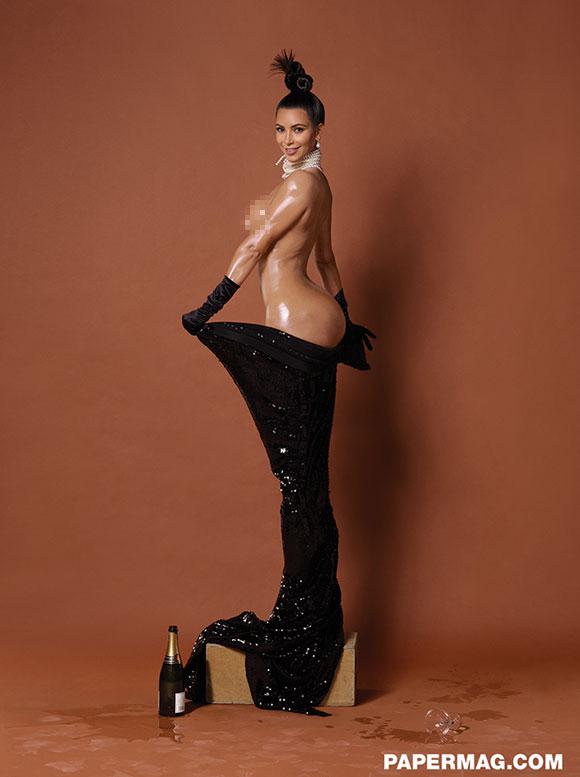 Kim-Kardashian-Paper-2014