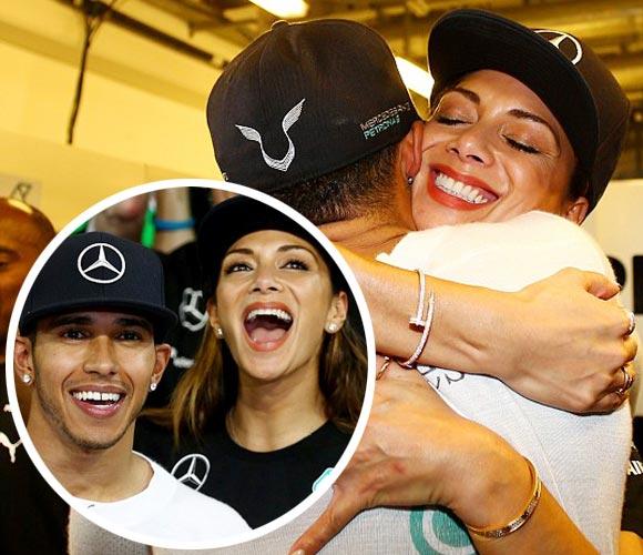 Lewis-Hamilton-Nicole-Scherzinger-gossip-2014