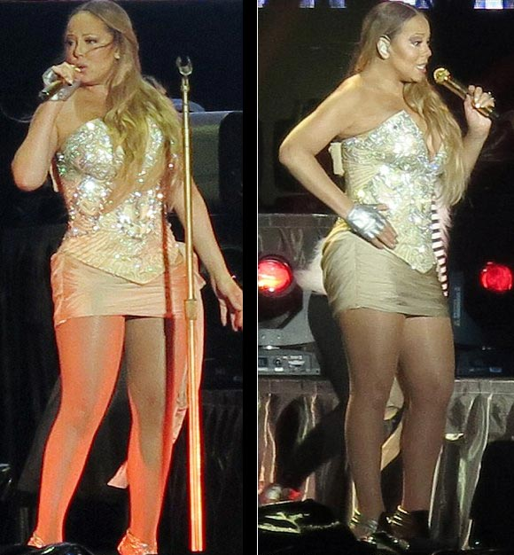 Mariah-Carey-nov-2014-02