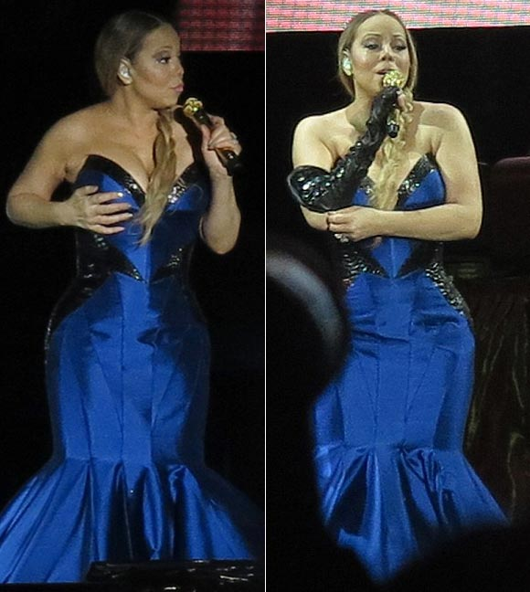 Mariah-Carey-nov-2014-04
