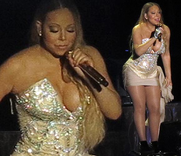 Mariah-Carey-nov-2014