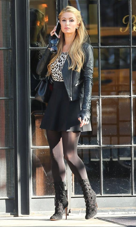 Paris-Hilton-fashion-2014-01