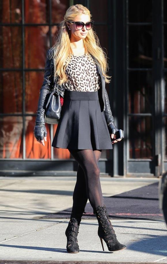 Paris-Hilton-fashion-2014-04