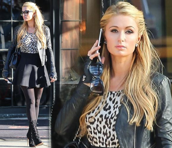 Paris-Hilton-fashion-2014