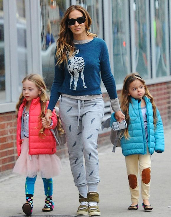 Sarah-Jessica-Parker-daughters-20l4-03