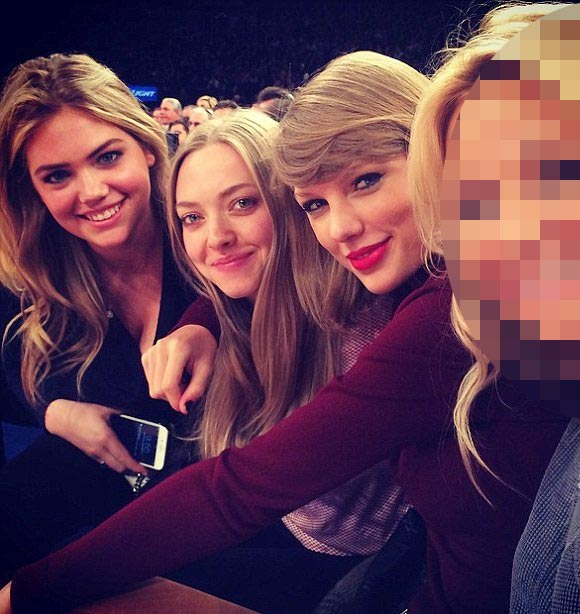 Taylor-Swift-Kate-Upton-Amanda-Seyfried-2014-03