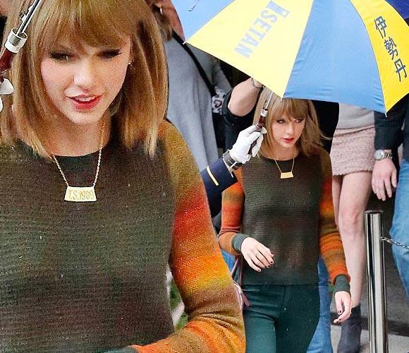 Taylor-Swift-isetan-japan-2014
