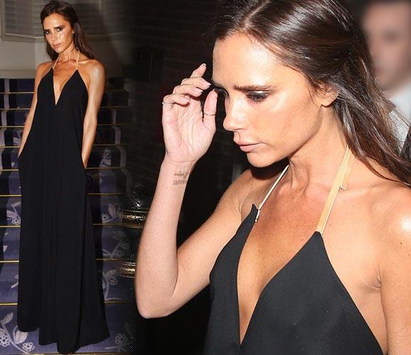Victoria-Beckham-dress-2014