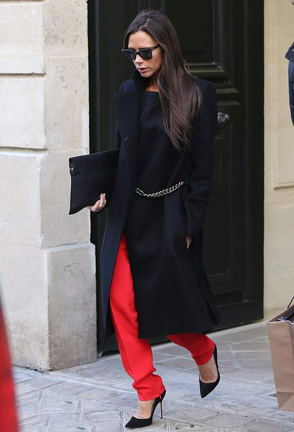 Victoria-Beckham-fashion-nov-2014-04