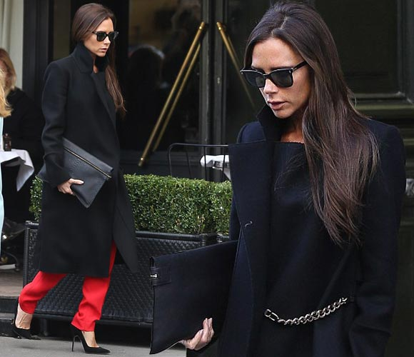 Victoria-Beckham-fashion-nov-2014