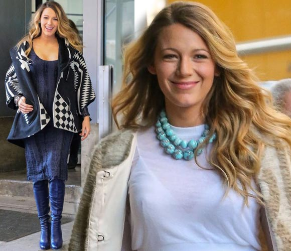 blake-lively-baby-bump-2014
