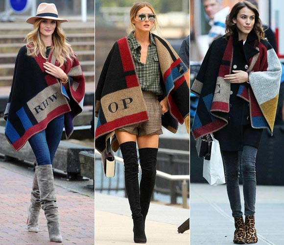 celebrity-burberry-cape