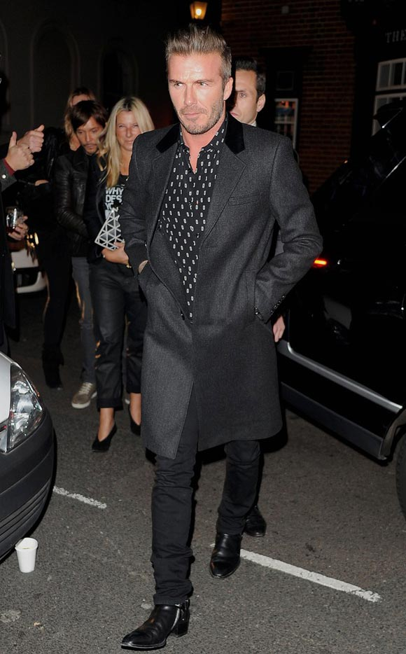 david-beckham-magazine-celebration-2014