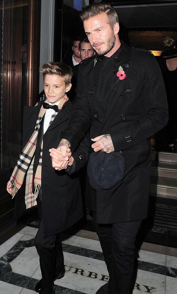 david-beckham-romeo-Burberry-2014-01