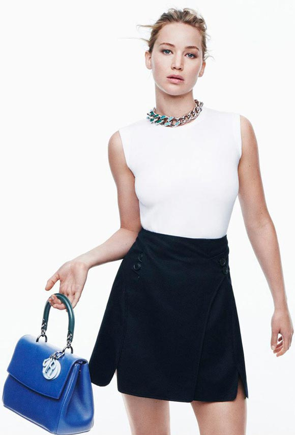 jennifer-lawrence-dior-photoshoot-2014-02