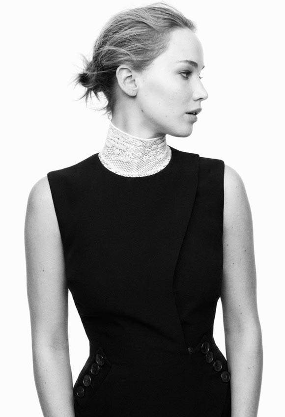 jennifer-lawrence-dior-photoshoot-2014-03