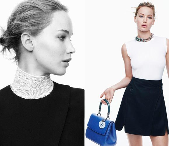 jennifer-lawrence-dior-photoshoot-2014
