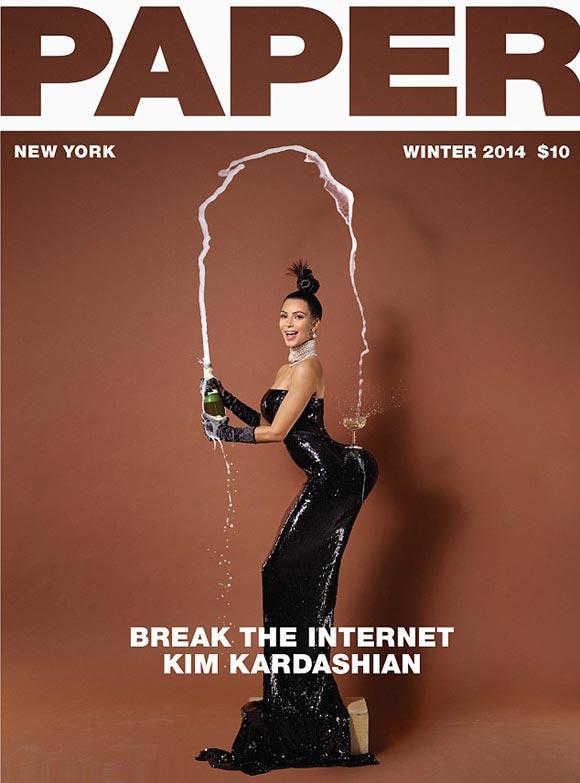 kim-kardashianpaper-magazine-cover-2014-02