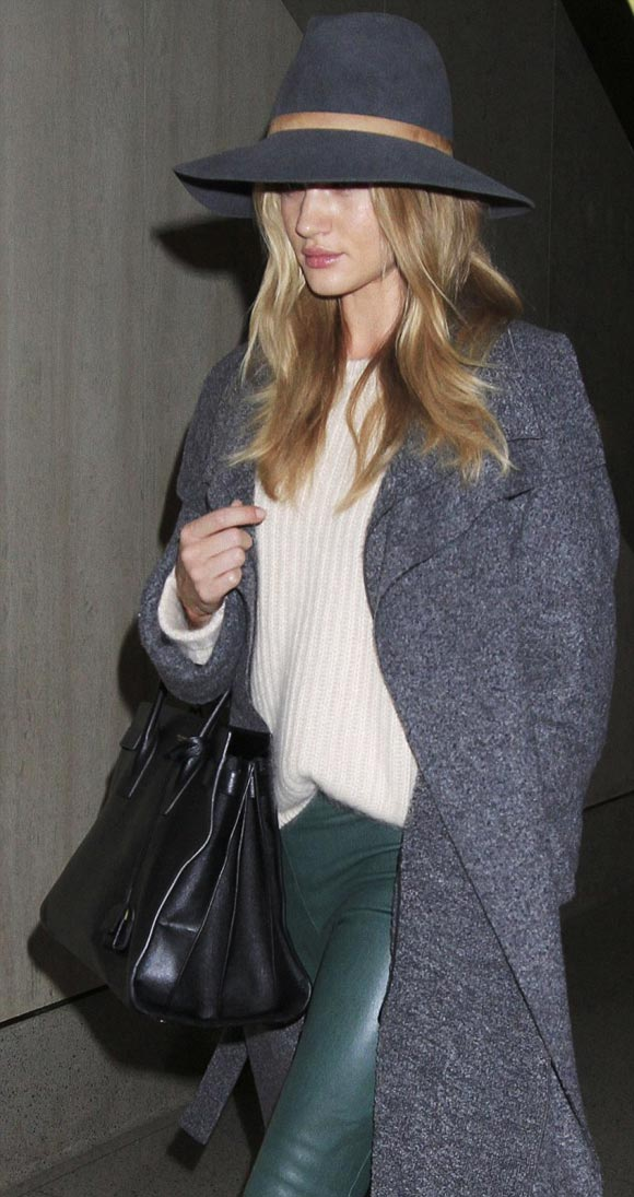 rosie-huntington-whiteley-outfit-2014-03