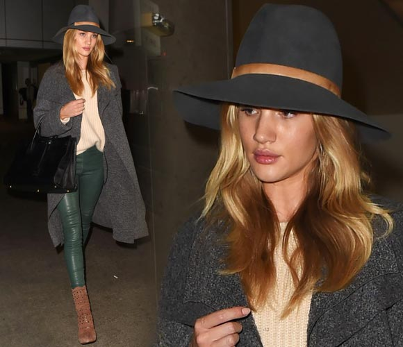 rosie-huntington-whiteley-outfit-2014