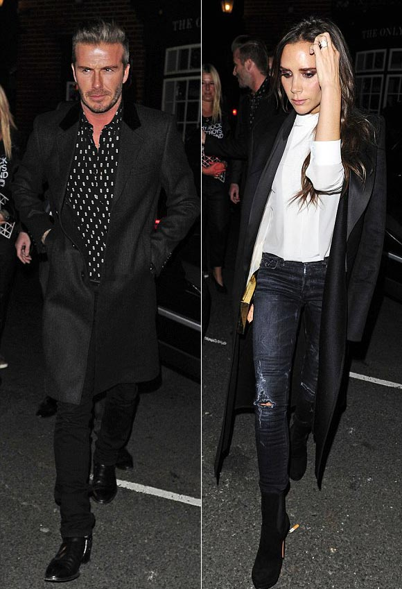 victoria-david-beckham-magazine-celebration-2014-01