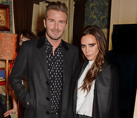victoria-david-beckham-magazine-celebration-2014