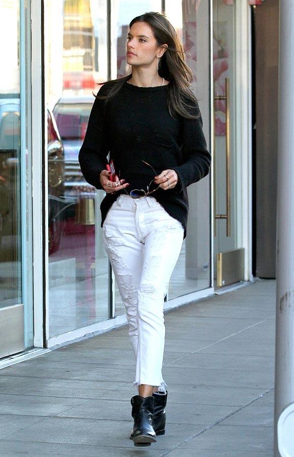 Alessandra- Ambrosio-outfits-2014-02