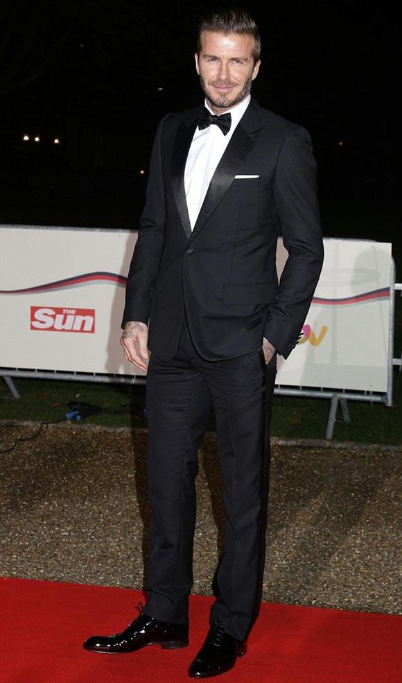 David-Beckham-The-Sun-Military-Awards-2014-01