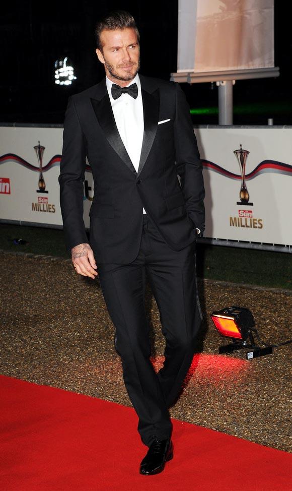 David-Beckham-The-Sun-Military-Awards-2014-02