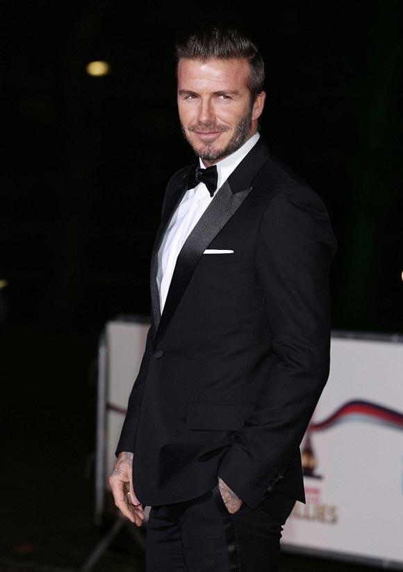 David-Beckham-The-Sun-Military-Awards-2014-03