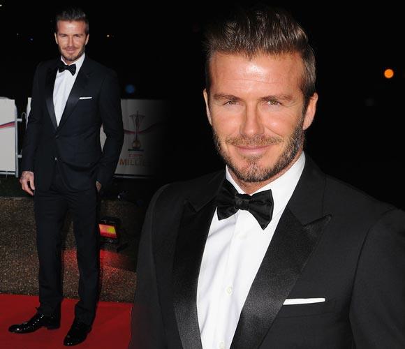 David-Beckham-The-Sun-Military-Awards-2014
