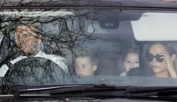 David-beckham-family-Elton-John-wedding-2014-01