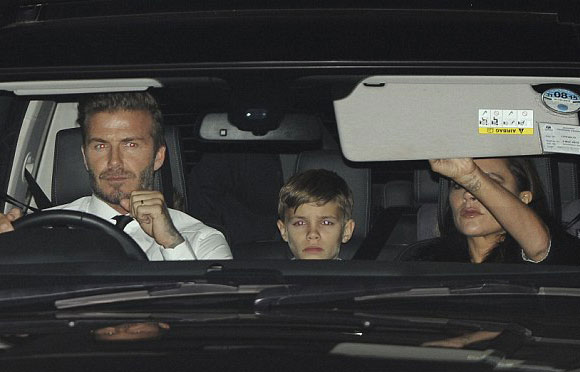 David-beckham-family-Elton-John-wedding-2014-02