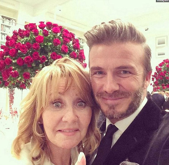David-beckham-family-Elton-John-wedding-2014-05