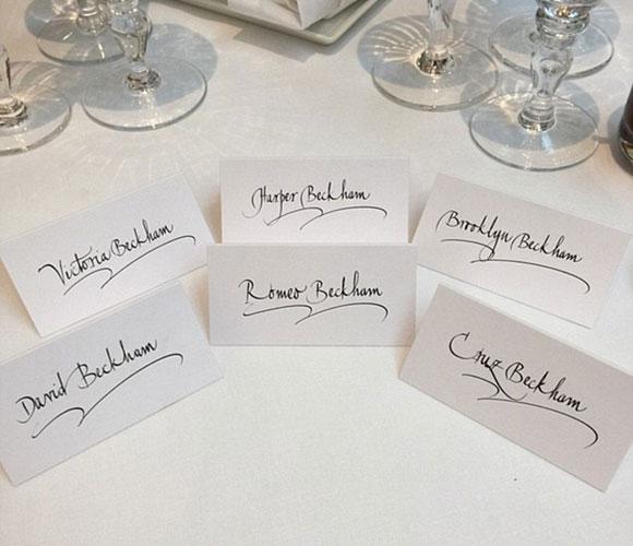 David-beckham-family-Elton-John-wedding-2014-06