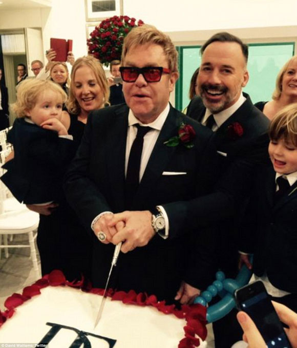 Elton-John-wedding-2014