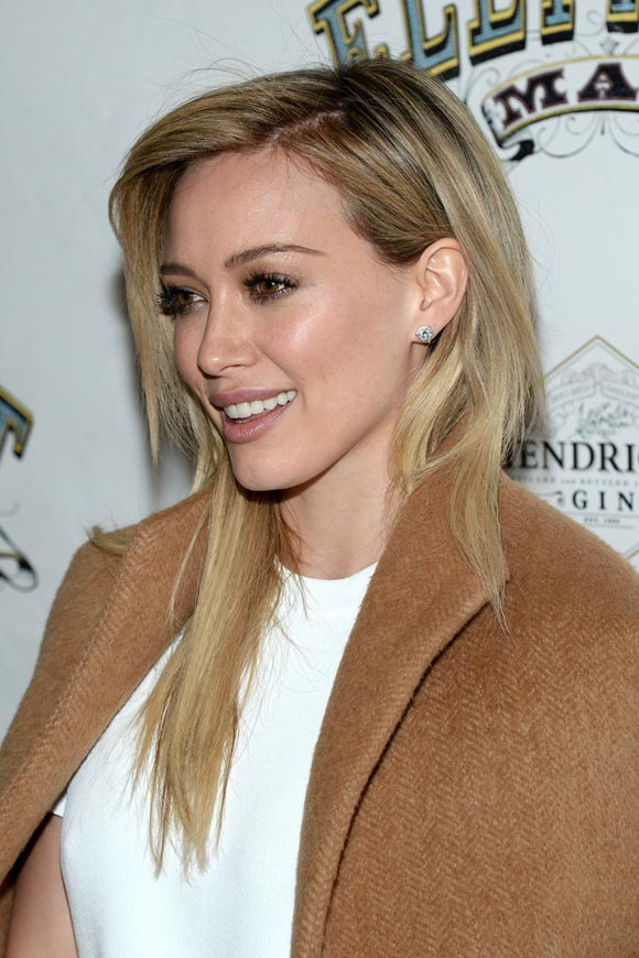 Hilary-Duff-outfits-2014-03