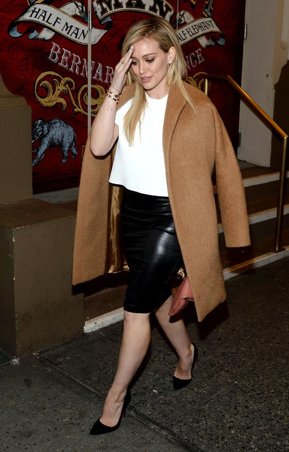 Hilary-Duff-outfits-2014-04