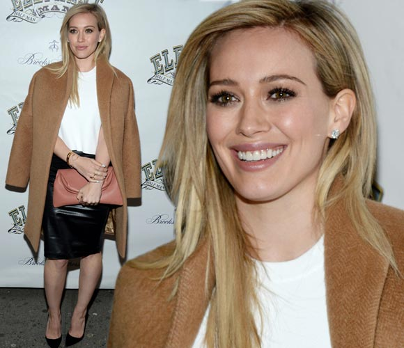 Hilary-Duff-outfits-2014