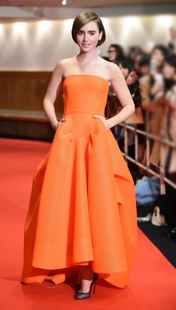 Lily-Collins-Love-Rosie-Premieres-Tokyo-2014-01